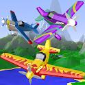 Free Flight Pilot Simulator icon