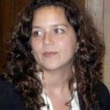 Elizabete Ferreira
