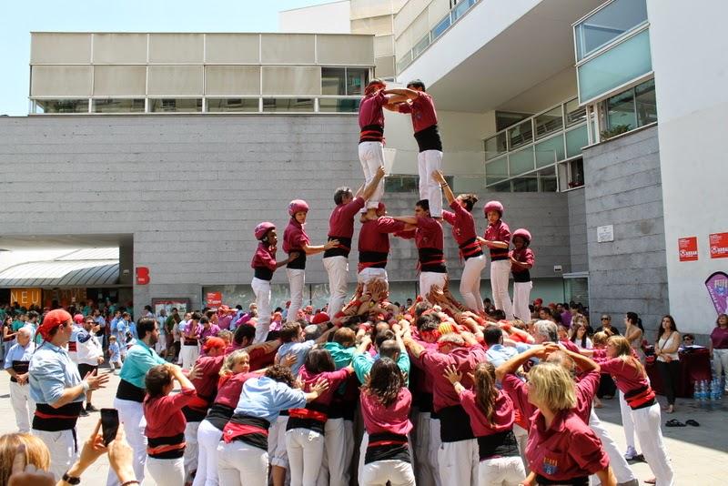 Actuació Fort Pienc (Barcelona) 15-06-14 - IMG_2221.jpg