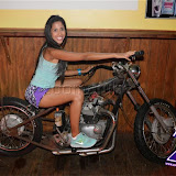 Cascabel Ride @ The Ranch 17 March 2015 - Image_55.JPG