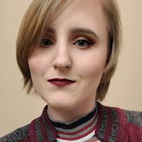 Jackie Morkrid's avatar