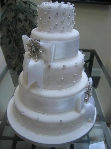 wedding cake bags perth wa rosechile wedding cake 21784