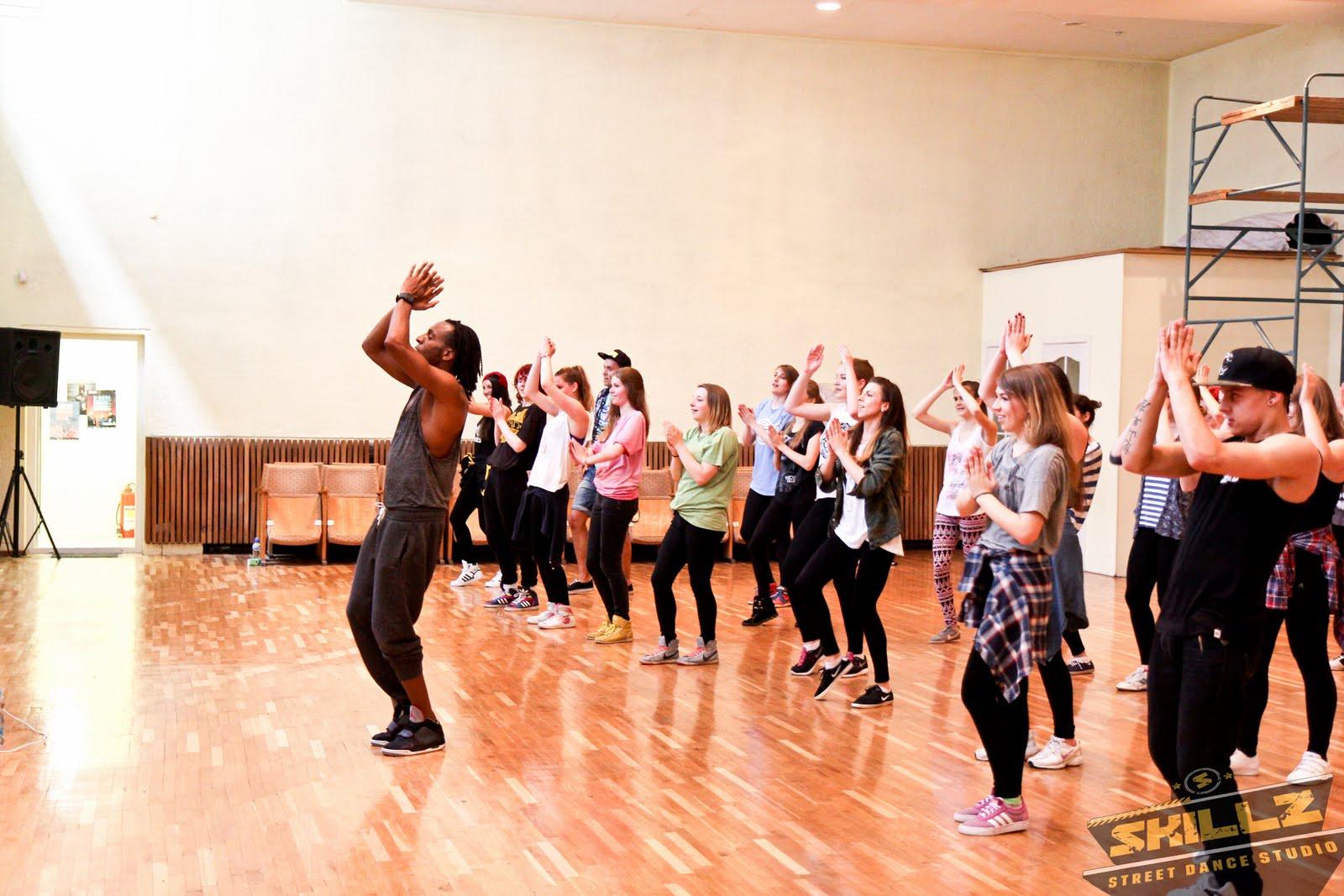 Dancehall workshop with Camron One Shot - IMG_7759.jpg