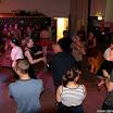Rock and Roll Dansmarathon, danslessen en dansshows (220).JPG