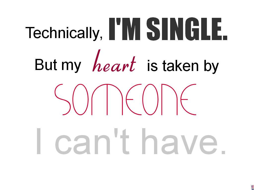 Broken Quotes Broken Heart Quotes   Google+ Broken Quotes