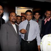 SLQS UAE 2012 @2 009.JPG