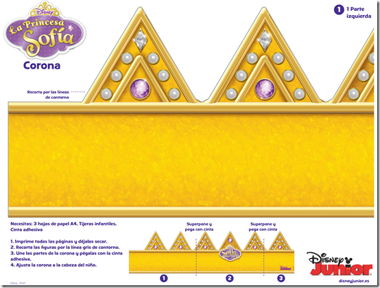 princesa sofia corona  (1)