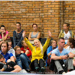 2016.07.02 Üliõpilaste XVII Suvemängud Käärikul - AS20160703SVM_924M.JPG