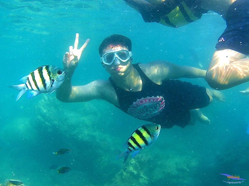 family trip pulau harapan, 1-2 agustus 2015 gopro 38