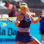 Victoria Azarenka - Mutua Madrid Open 2015 -DSC_7536.jpg
