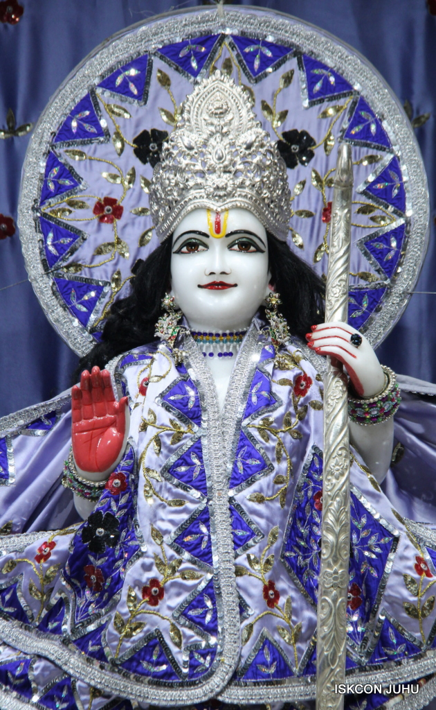 ISKCON Juhu Mangal Deity Darshan on 29th Sep 2016 (8)