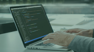 best course to learn modular javascript