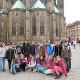 Praha web