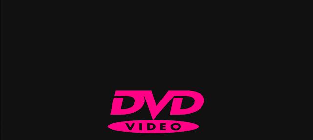 dvd-em-modo-de-espera