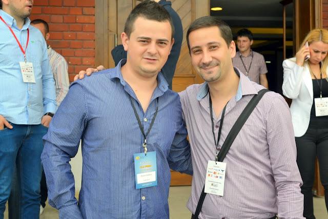 GPeC Summit 2014, Ziua a 2a 284