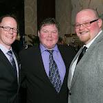 Duane Marshall, Brian Sobczynski, Joe Owens.JPG