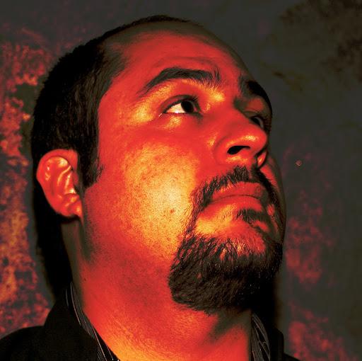 Gabriel Rubalcaba
