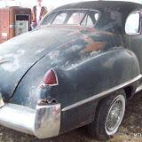 1941 Cadillac - %2521Bn%2528-RfQBWk%257E%2524%2528KGrHqIOKjwEt7%2529utpD4BLjSSPNIrQ%257E%257E_3.jpg