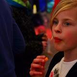 Kinderfuif 2014 - DSC_0812.JPG