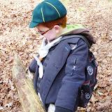 welpen Heide maart 2012 - DSC06366.JPG