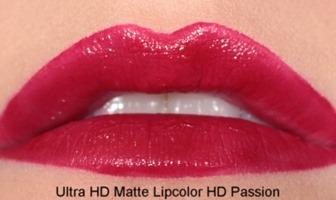 HDPassionUltraHDMatteLipcolorRevlon32