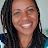 Claudia Morgan avatar image