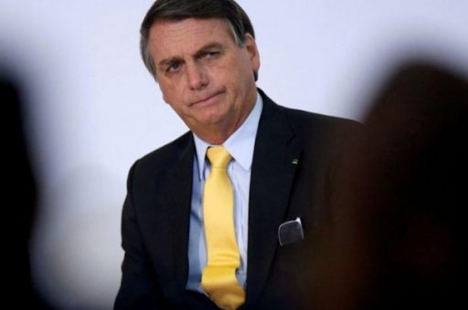 Bolsonaro recua e revoga decreto sobre privatização do SUS