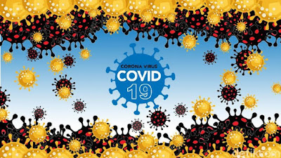 Kasus Positif Covid-19 di Jawa Barat Hingga 1 Januari 2021 Bertambah 1.504 Kasus