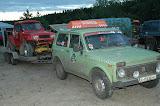 Кубок выходного дня - Славянск'07 / P1110076.jpg