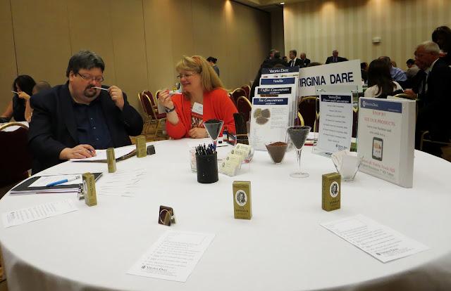 2013-05 Annual Meeting Newark - SFC5-16-13%2B022.JPG