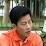 Nissa wang's profile photo