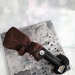 Mornflake shotgun 1.JPG
