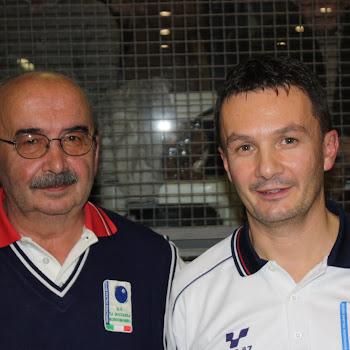 2010_11_05 Cuvio Trofeo Falcetti