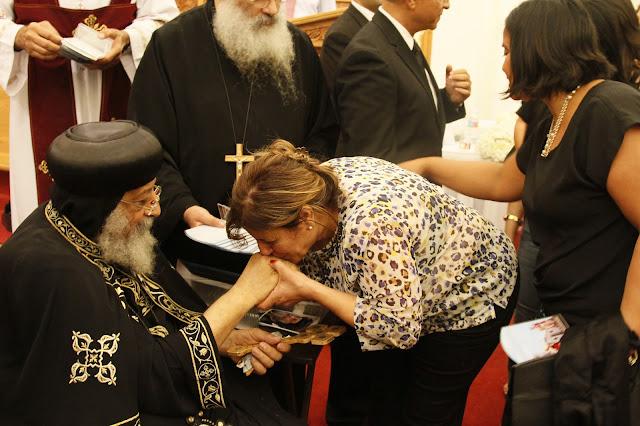 H.H Pope Tawadros II Visit (4th Album) - _MG_1711.JPG