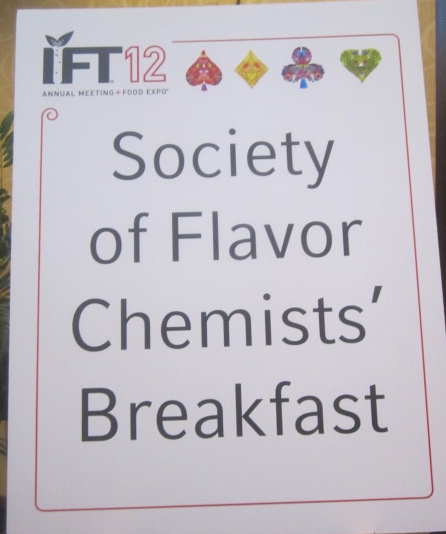 2012-06 IFT SFC Breakfast - IMG_1002.jpg