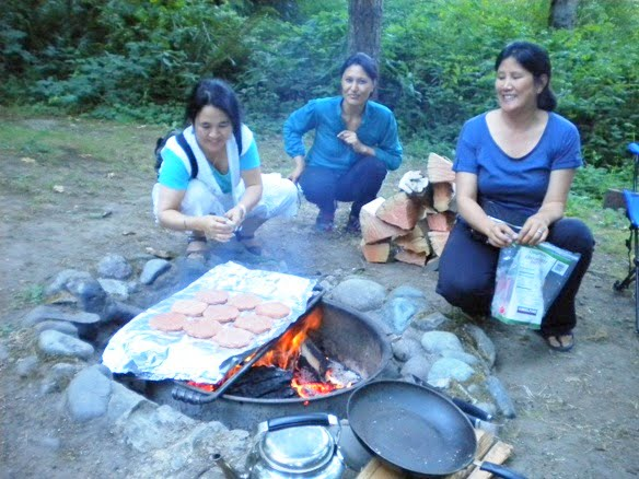 Laptaks - End of the Year Camp - End%2Bof%2Bthe%2BYear%2BCamp%2B-%2BAugust%2B2011%2B029.jpg