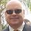 Jeff Hiebert's profile photo