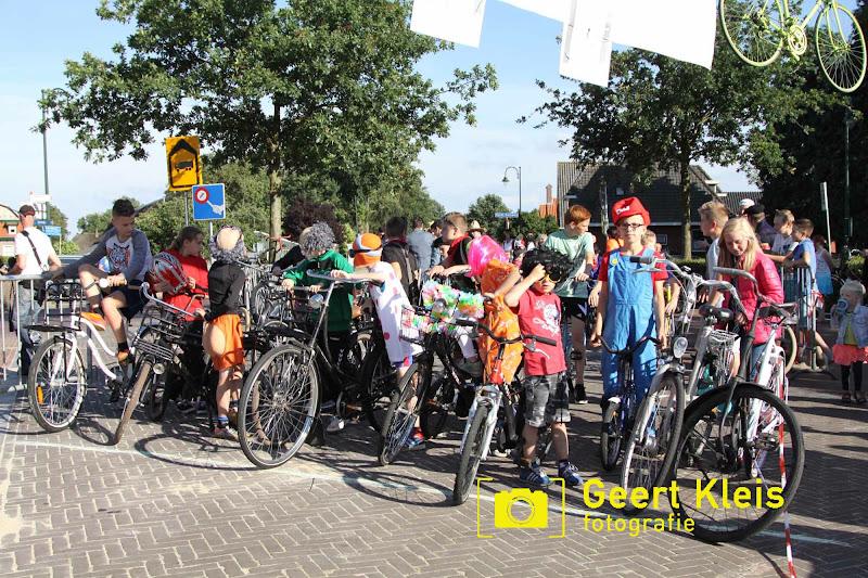 Le tour de Boer - IMG_2774.jpg