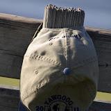 04-06-12 Myaka River State Park - IMGP4450.JPG
