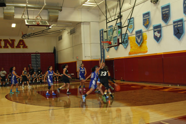 Basketball League - 2014 - IMG_0695.JPG