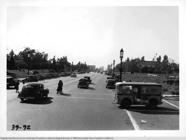 Historic Photos - Looking%2Bwest%2Bwilshire%253Alucerne1939.jpg