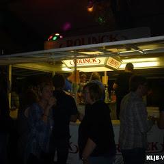 Erntendankfest Samstag, 02.10.2010 - P1040855-kl.JPG