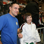judo ilka Ronse '10 022.jpg