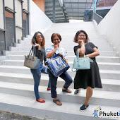 bukis-phuket 05.JPG