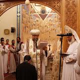 Ordination of Fr. Reweis Antoun - _MG_0789.JPG