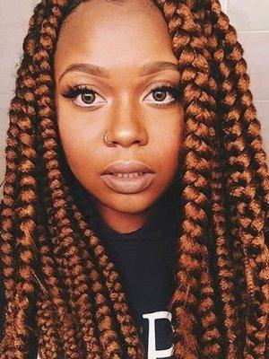 Cornrow Hairstyles For Black Women 2018 2019 Cornrow Hairstyles