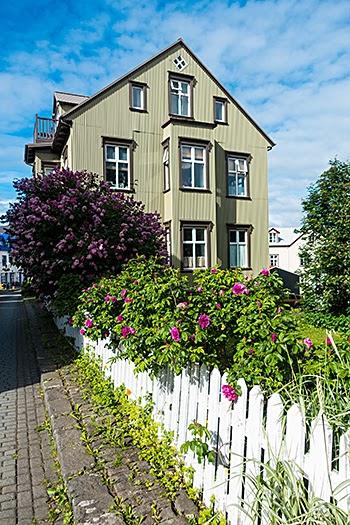 Reykjavík36.jpg