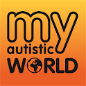 My Autistic World icon