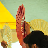 OLGC Harvest Festival - 2011 - GCM_OLGC-%2B2011-Harvest-Festival-199.JPG