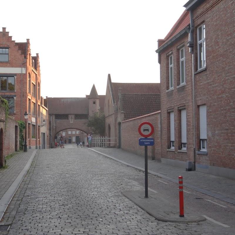 Day_1_Bruges_43.JPG